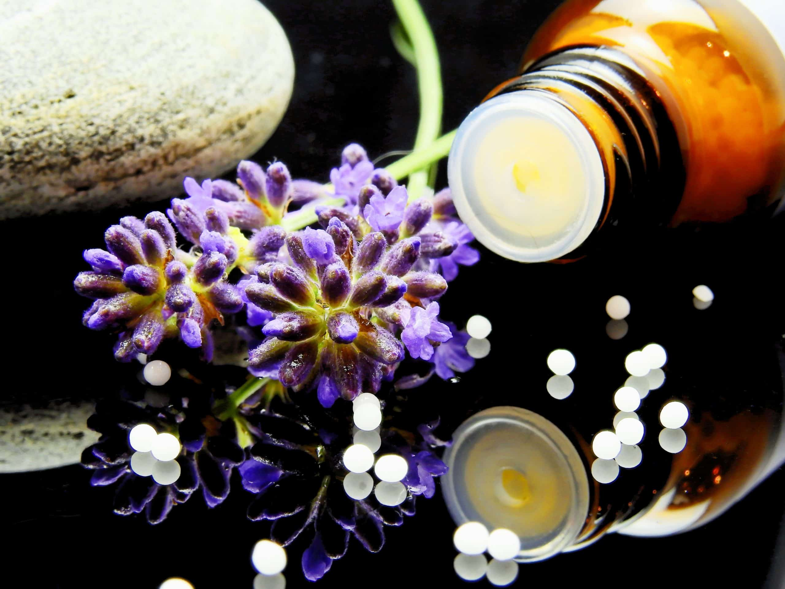 Immense Health Benefits Of Homeopathy Treatment